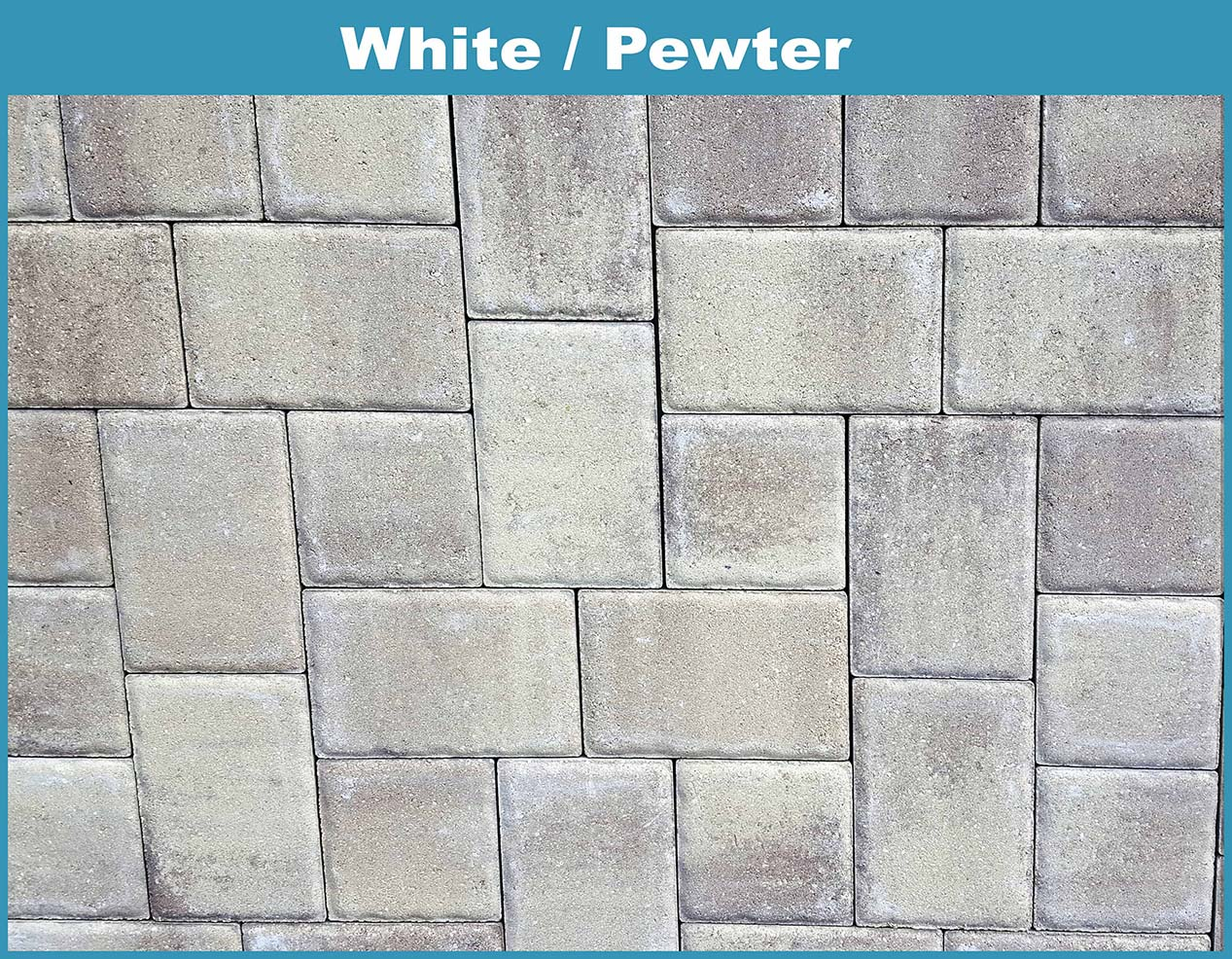 Download Related Keywords Suggestions Brick Paver ...